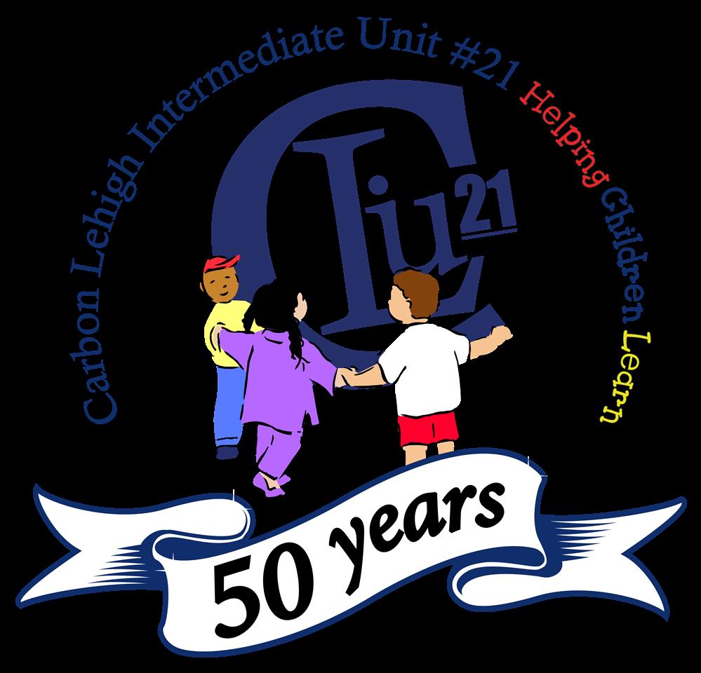 CLIU 50 Year
